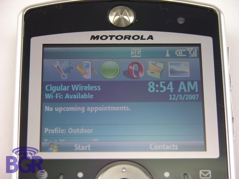 MotorolaQ9WiFi_3