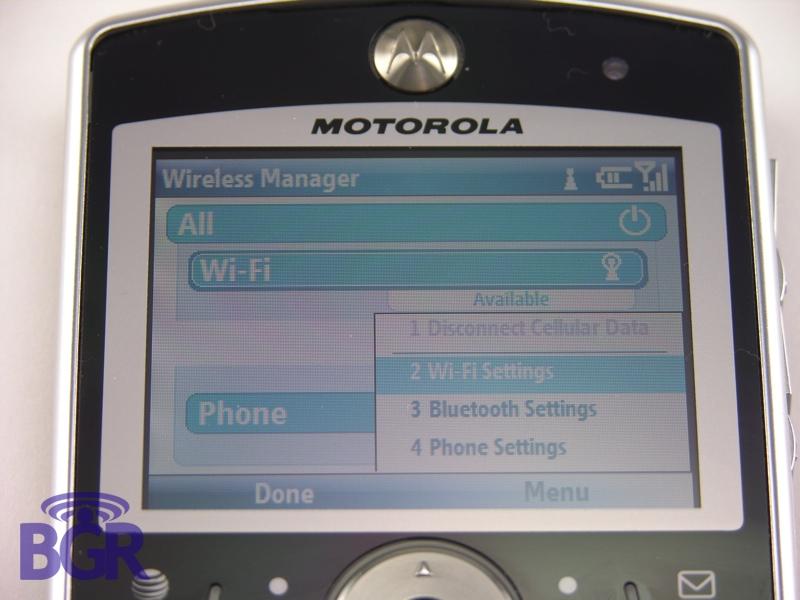 MotorolaQ9WiFi_5