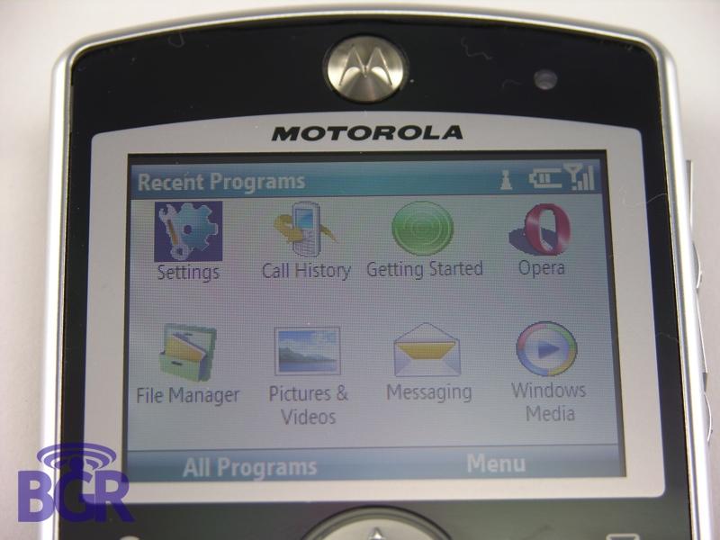 MotorolaQ9WiFi_7