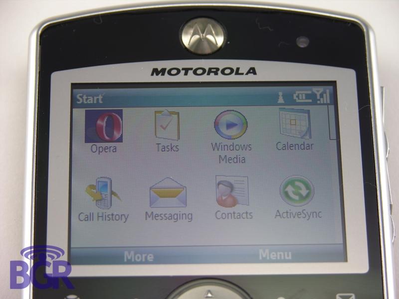 MotorolaQ9WiFi_8
