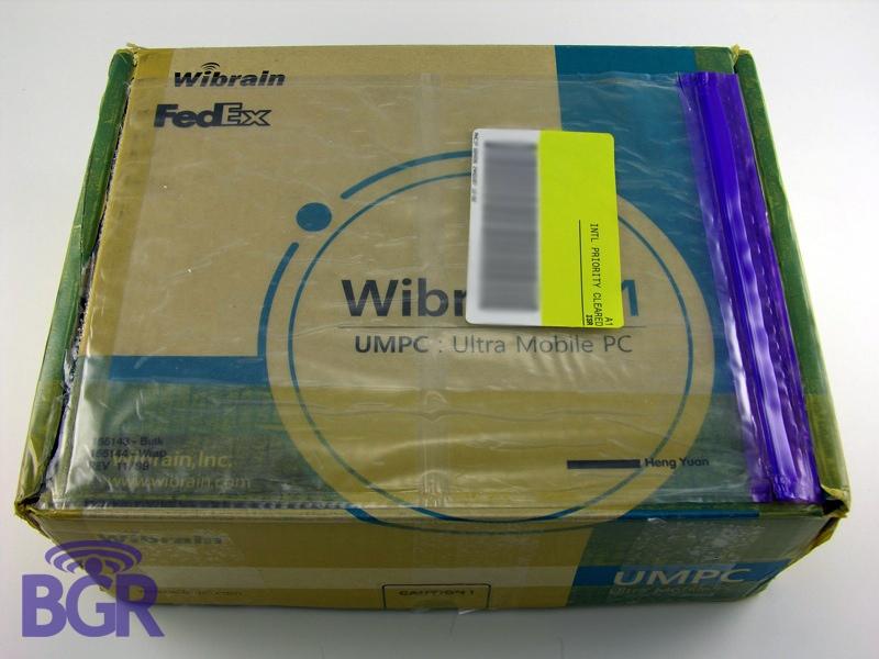 WiBrain_1