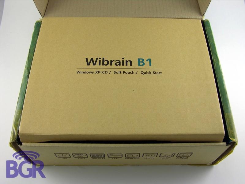 WiBrain_12