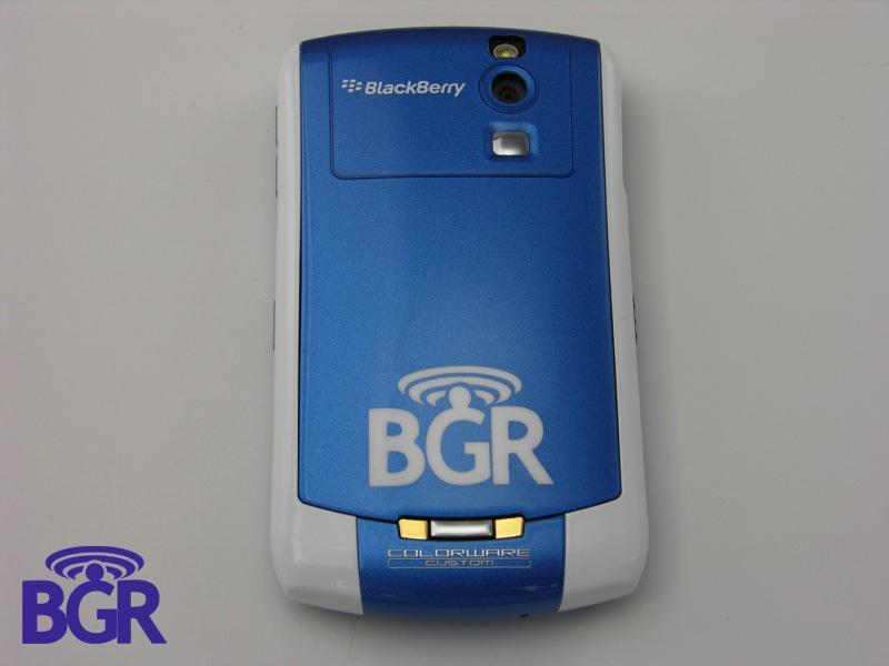 ColorwareBlackBerry2