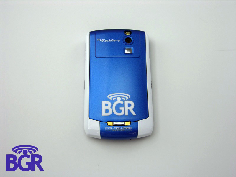 ColorwareBlackBerry4