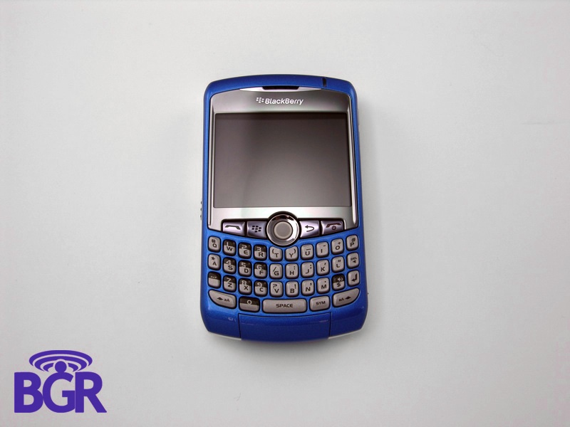 ColorwareBlackBerry5