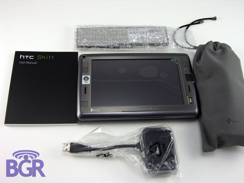 HTCShift5