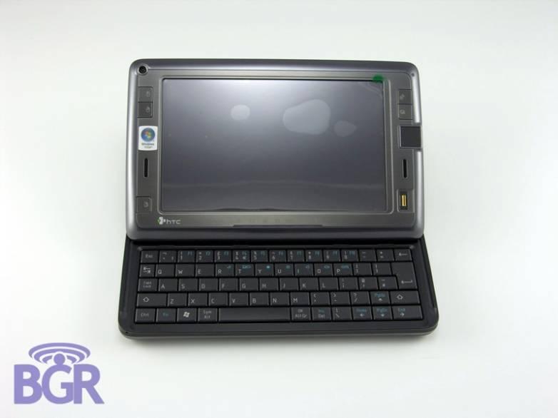 HTCShift9
