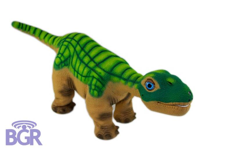 Pleo1