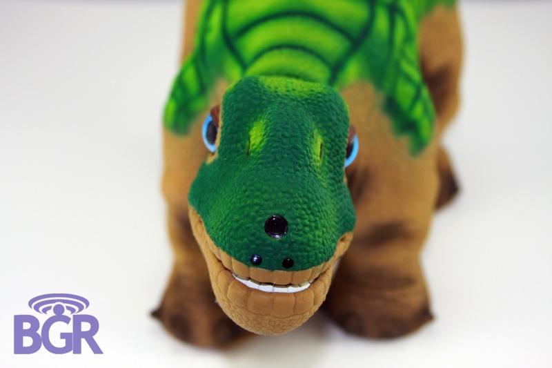 Pleo5