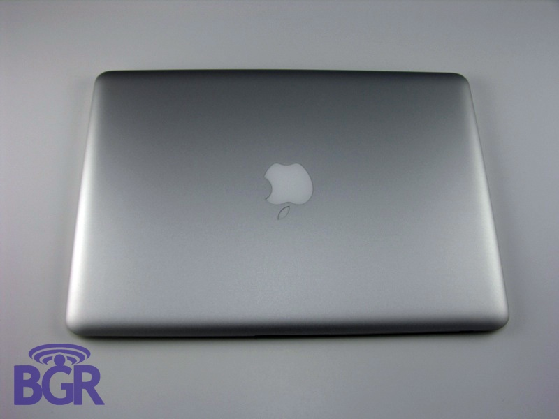 MacBookAir5