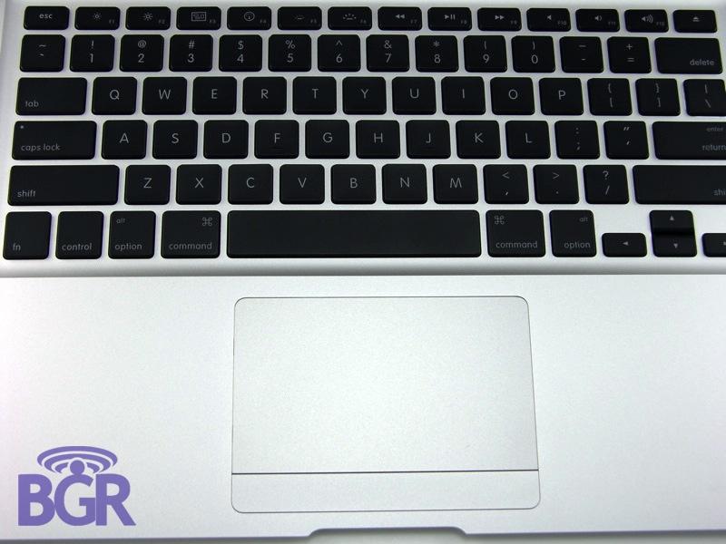 MacBookAir7