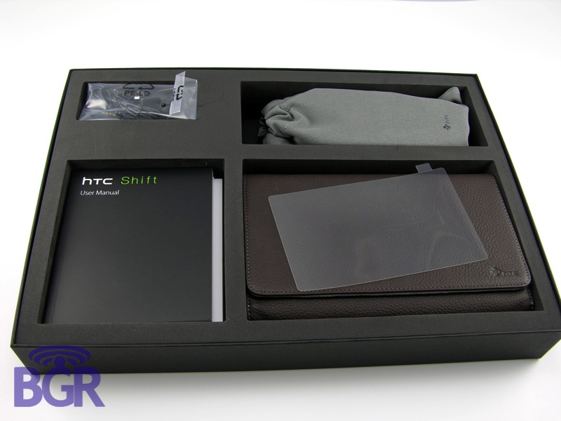 HTCShift3
