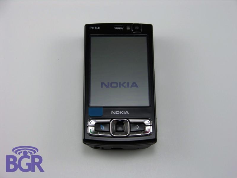 NokiaN958GBNAM11