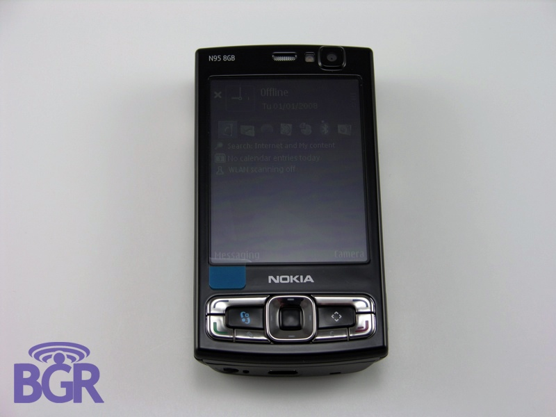 NokiaN958GBNAM3