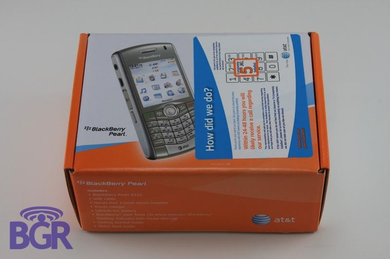 BlackBerry8100_1