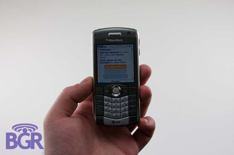 BlackBerry8100_10