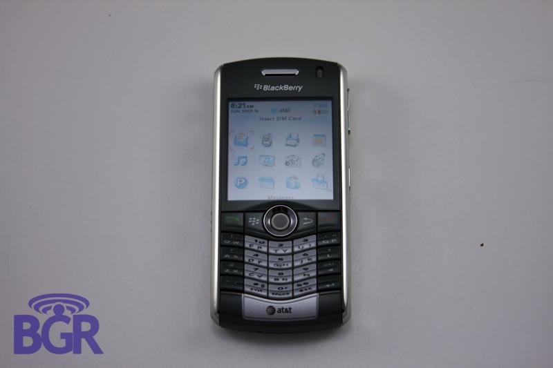 BlackBerry8100_2