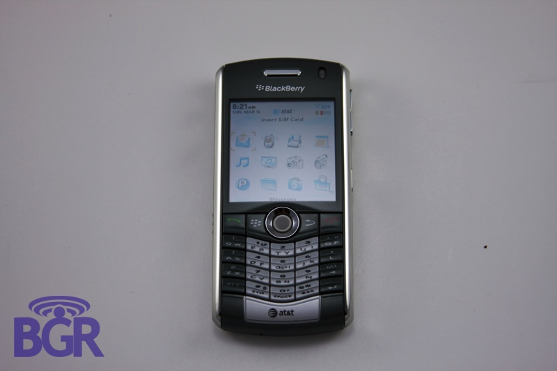 BlackBerry8100_2