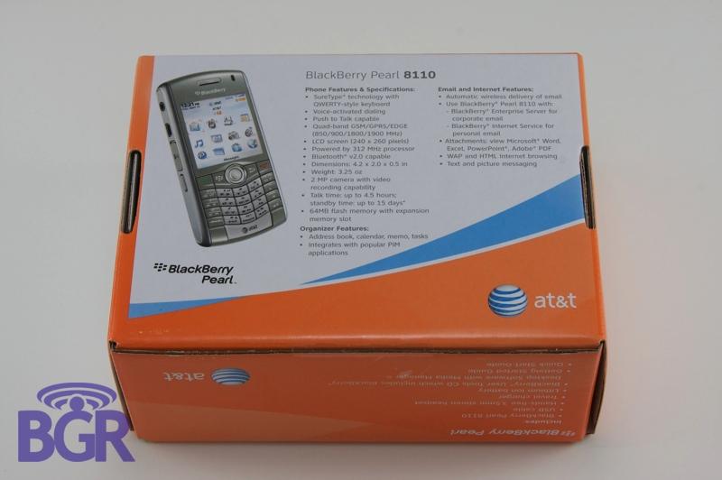 BlackBerry8100_3