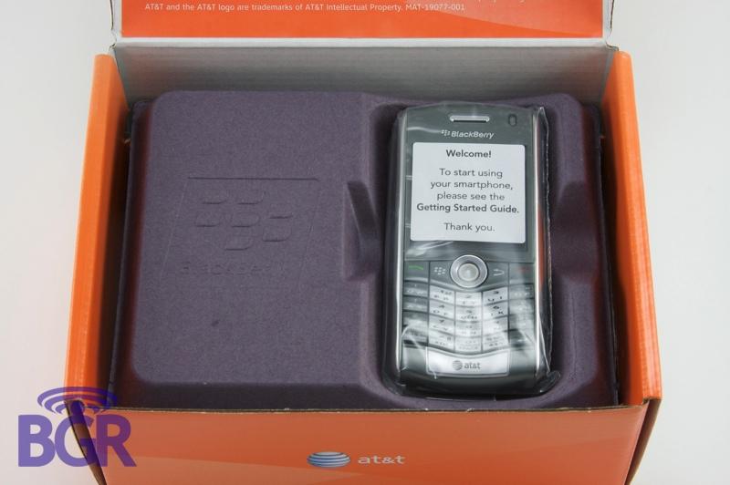 BlackBerry8100_5