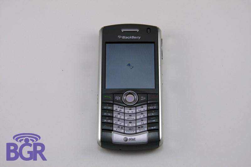 BlackBerry8100_7