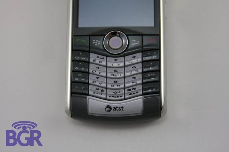 BlackBerry8100_8
