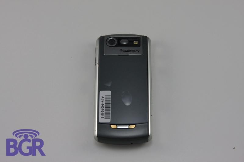 BlackBerry8100_9