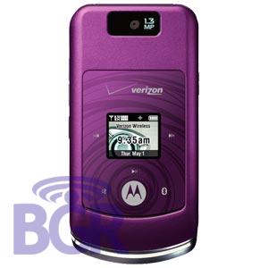 MotorolaW755_1