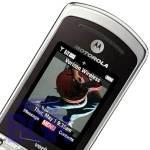 MotorolaW755_4