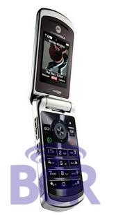 MotorolaW755_7