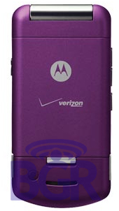 MotorolaW755_9