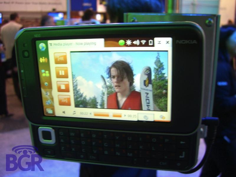 N810-WiMAX2