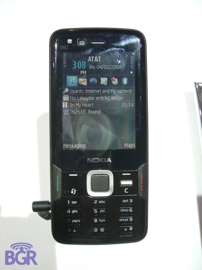 N82-Black