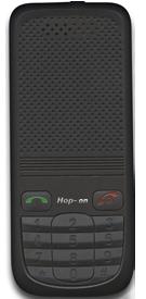 hop1800