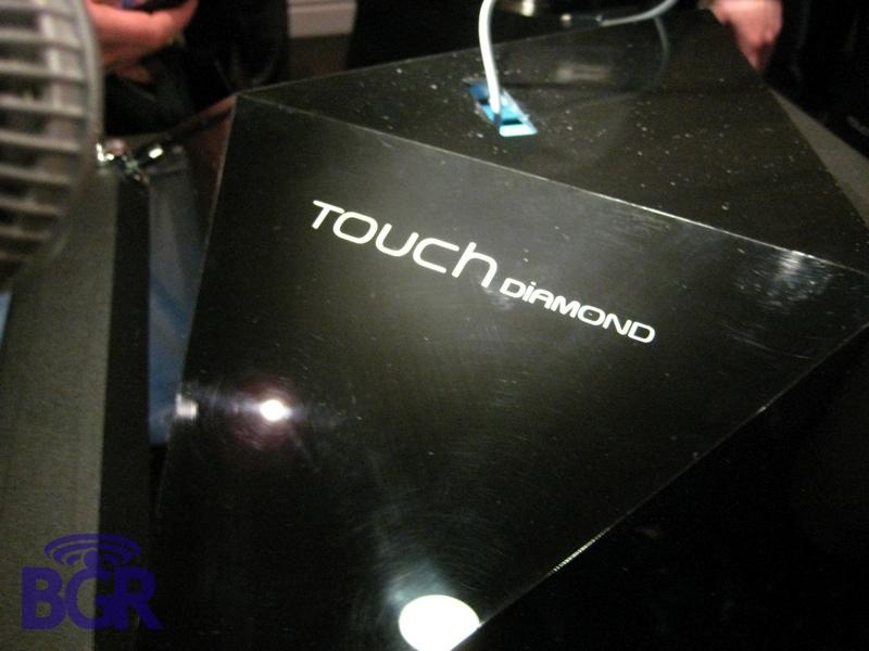 HTCTouchDiamond1
