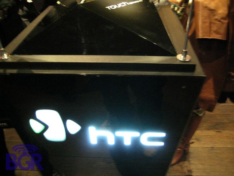HTCTouchDiamond2