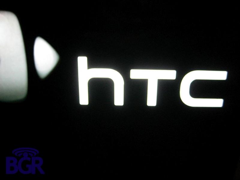 HTCTouchDiamond3