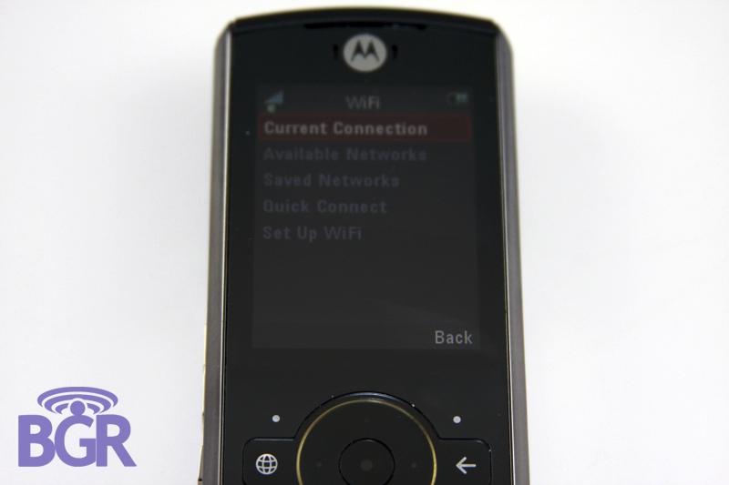 Moto5MP_1