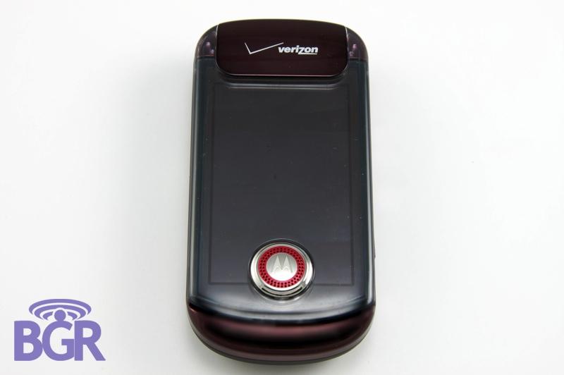 MotorolaBlaze_2