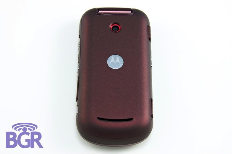 MotorolaBlaze_3