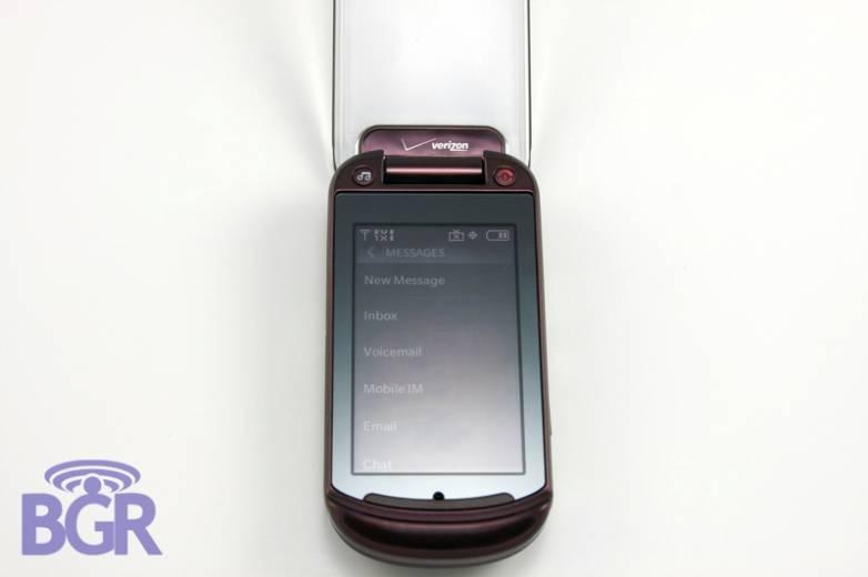 MotorolaBlaze_6