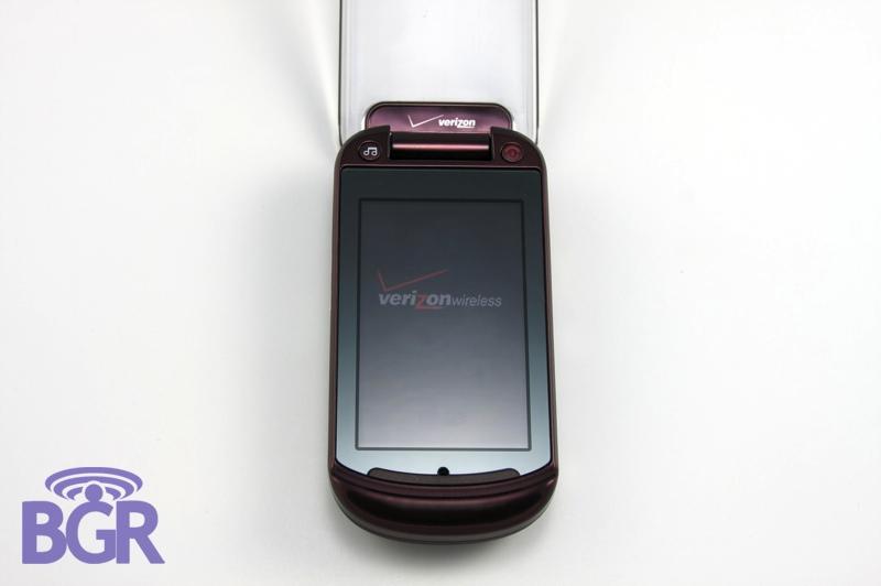 MotorolaBlaze_8