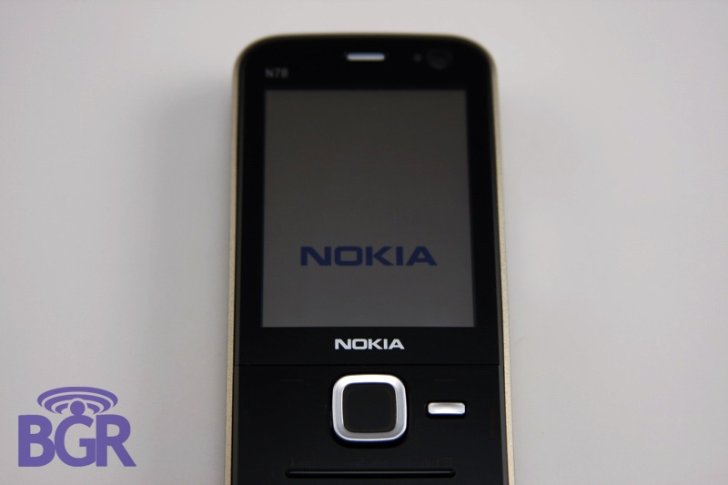 NokiaN78_10