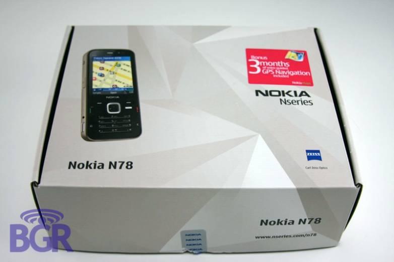NokiaN78_1