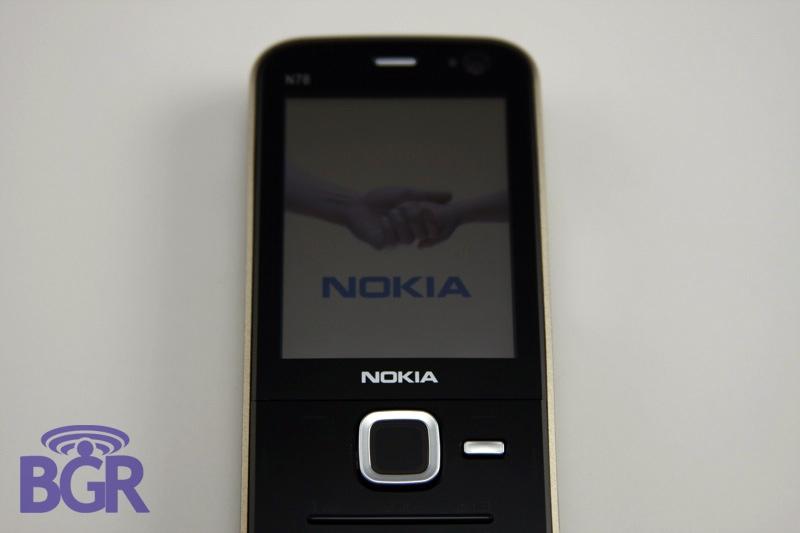 NokiaN78_11
