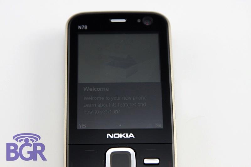 NokiaN78_12