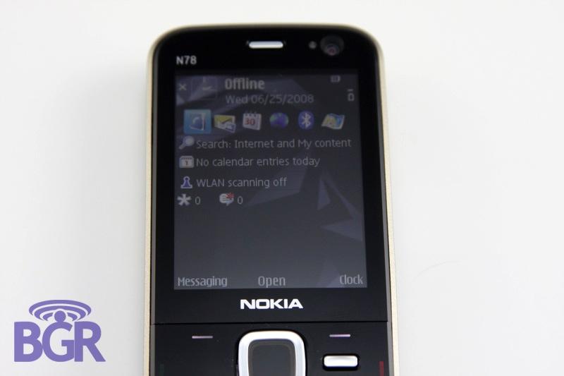NokiaN78_2