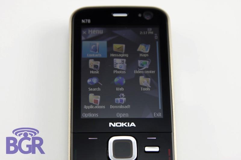 NokiaN78_3