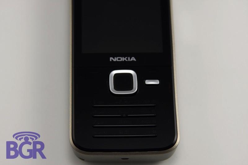 NokiaN78_4
