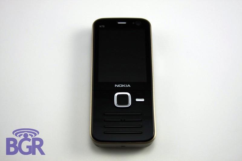 NokiaN78_6